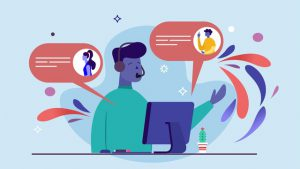Vì sao nên chăm sóc khách hàng trước bán hàng?