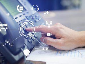 VoIP mang đến nhiều lợi ích