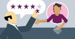 Xây dựng hệ thống khách hàng thân thiết cho doanh nghiệp
