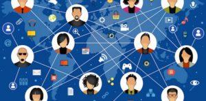 Xây dựng mối quan hệ giữa khách hàng- doanh nghiệp
