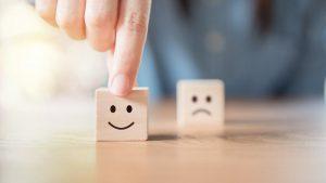 Xử lý khiếu nại tốt giúp khách hàng có niềm tin với doanh nghiệp