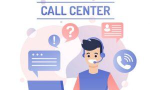 Call center có rất nhiều thuật ngữ khác nhau