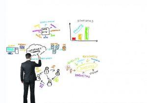 Chăm sóc khách hàng tiềm năng như một chiến lược rất quan trọng mang lại hiệu quả 2 chiều theo cách tích cực nhất