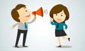 Chăm sóc khách hàng và xử lý khiếu nại