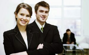 Công việc trưởng phòng chăm sóc khách hàng được nhiều ứng viên quan tâm