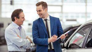 Đánh giá tầm quan trọng của khách hàng để mang đến sự hài lòng cho họ