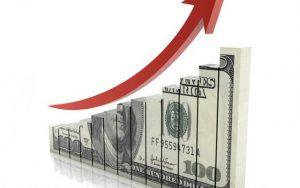Giải pháp call center giúp doanh nghiệp tăng doanh thu