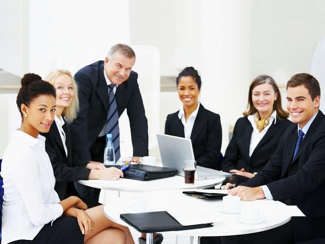 hệ thống clound call center mang đến sự chuyên nghiệp uy tín cho doanh nghiệp