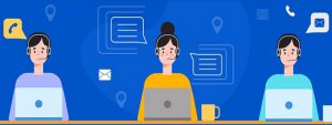 Làm sao để có thể xây dựng hệ thống call center chuyên nghiệp?