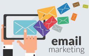 Lợi ích của việc sử dụng những mẫu email chăm sóc khách hàng