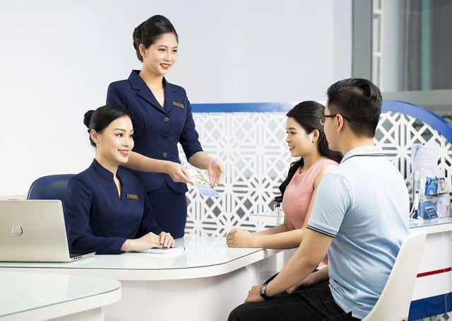 Luôn đề cao giá trị của khách hàng để họ thấy được tôn trọng