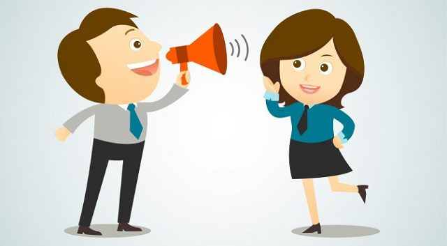 Luôn lắng nghe để thấu hiểu nguyện vọng của khách hàng