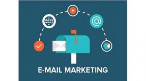 Mail cần phải ngắn gọn, rõ ràng và súc tích