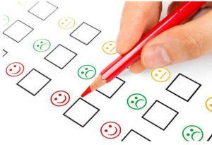 Những cách cải thiện dịch vụ chăm sóc khách hàng tăng khả năng bán hàng
