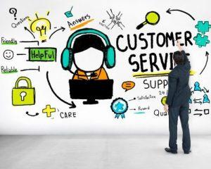 Những điều doanh nghiệp cần làm để chiến lược chăm sóc khách hàng thành công
