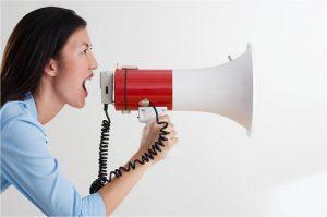 Rèn luyện giọng nói