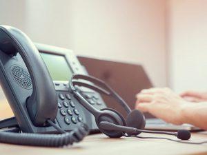Sự khác biệt về kênh liên lạc khách hàng
