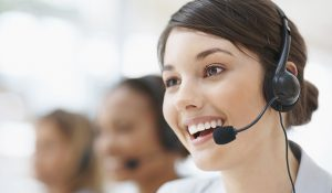 Tầm quan trọng của bộ phận chăm sóc khách hàng đối với doanh nghiệp