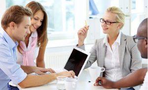 Trách nhiệm của trưởng phòng chăm sóc khách hàng