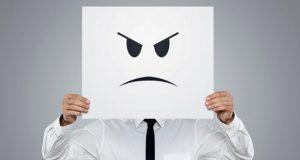Vì sao các doanh nghiệp cần tới giải pháp chăm sóc khách hàng