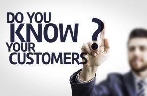 Xử lý khiếu nại khách hàng có hiềm khích