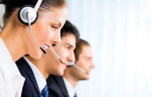 Yêu cầu đối với vị trí trưởng phòng chăm sóc khách hàng