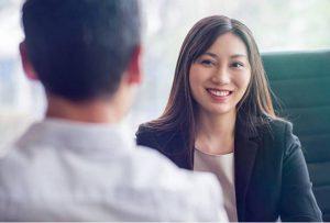 Ảnh 3: Có hiểu biết về công việc đang ứng tuyển sẽ là một lợi thế lớn trong cuộc phỏng vấn. (Nguồn: Internet)