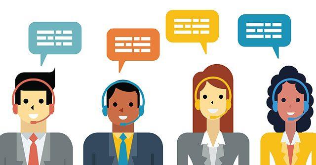 Bật mí cách chăm sóc khách hàng hiệu quả nhất mang đến hiệu quả kinh doanh bất ngờ