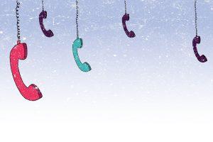 Bí quyết lựa chọn thời gian thích hợp để gọi điện cho khách hàng