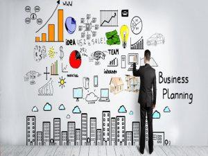 Cải thiện và nâng cao chiến lược dịch vụ khách hàng của doanh nghiệp