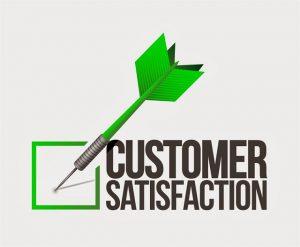 Chăm sóc khách hàng là 1 nghệ thuật và người làm CSKH là 1 nghệ sĩ