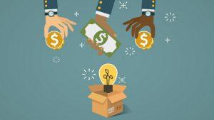 Đem đến nhiều ưu đãi hấp dẫn hơn cho khách hàng