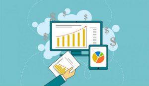 Doanh nghiệp sẽ có chiến lược kinh doanh tốt hơn