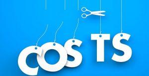 Giảm thiểu chi phí kinh doanh trực tiếp cho doanh nghiệp