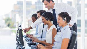 Làm thế nào để có thể xây dựng bộ phận chăm sóc khách hàng thành công?