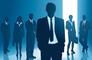 Làm thế nào để tăng hiệu quả của dịch vụ chăm sóc đối tượng khách hàng VIP