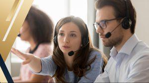 Lựa chọn những thời gian phù hợp với khách hàng theo kinh nghiệm