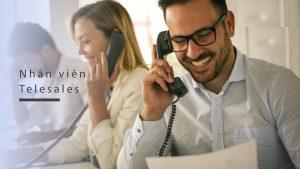 Lựa chọn thời gian thích hợp để gọi điện cho khách hàng có ý nghĩa như thế nào?