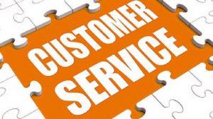 Luôn được cải thiện kỹ năng chăm sóc khách hàng của mình