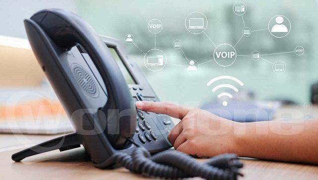 Nhược điểm của công nghệ VoIP không hề đáng ngại