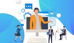 Quy trình telesale giúp chinh phục khách hàng