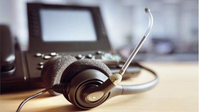 Sử dụng phần mềm quản lý cuộc gọi uy tín và chất lượng đến từ GOILACO