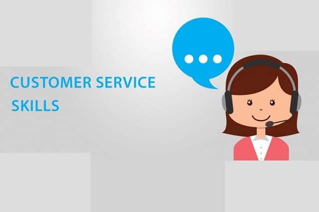 Tìm hiểu thông tin khách hàng và hoạch định chiến lược