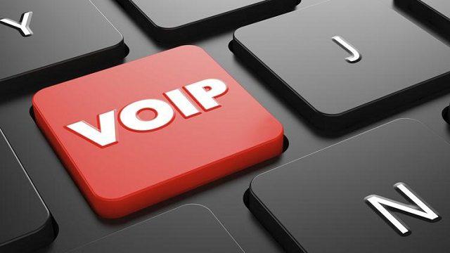 VoIP có nhiều ưu điểm