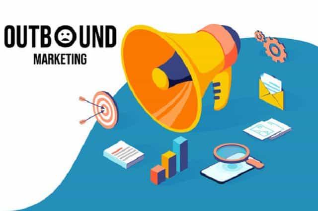 Các cách thức hoạt động trong Inbound Marketing