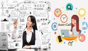 Vậy tốc độ cuộc gọi có vai trò quan trọng như thế nào khi gọi điện cho khách hàng?