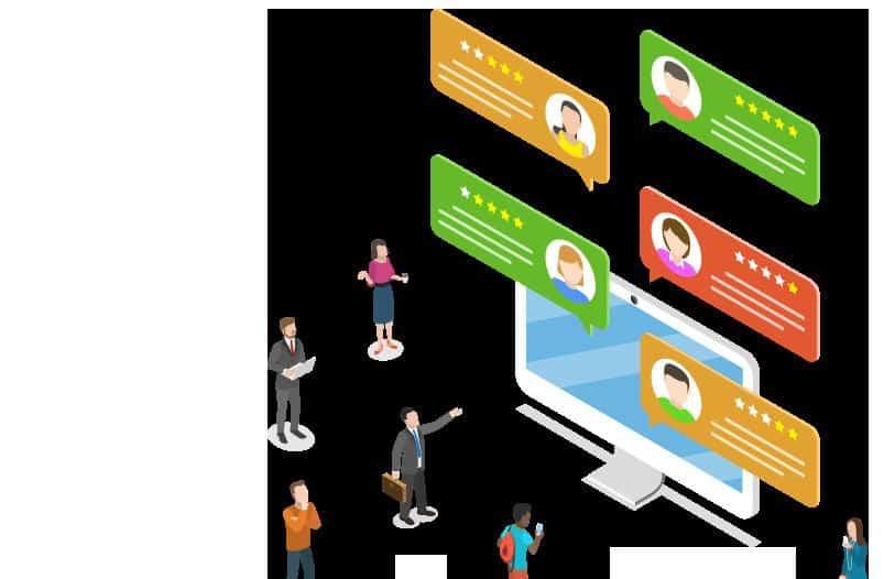 Chỉ số nỗ lực của các khách hàng (CES)