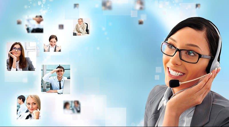 Kỹ năng cần có của một nhân viên telesale là gì?