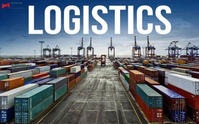 Thực trạng ngành dịch vụ Logistics ở thị trường Việt Nam