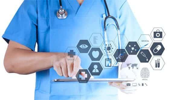 Thực trạng ngành y tế ở Việt Nam